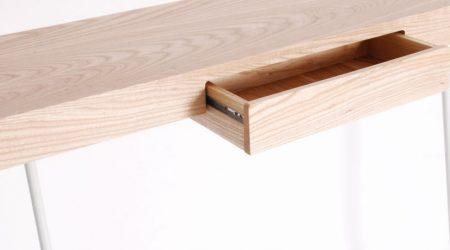 console-bois-design