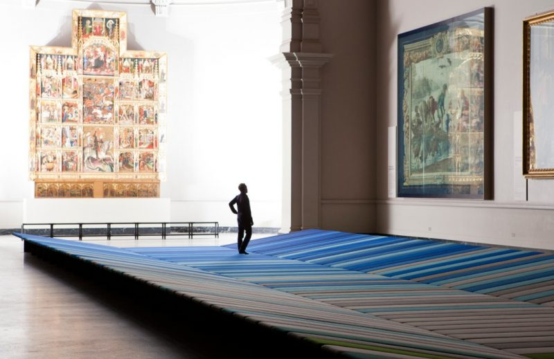 installation-londres-bouroullec-4
