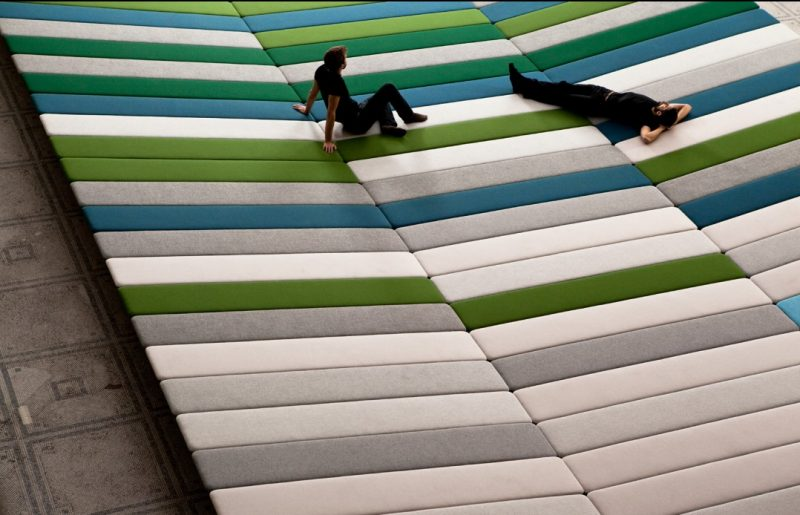 installation-londres-bouroullec