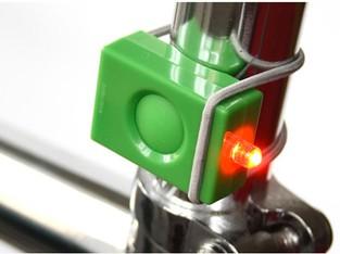 lampe-led-velo-3