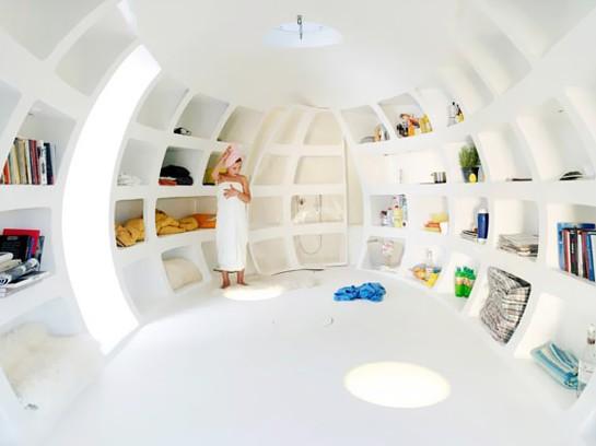 mobile-home-design-2
