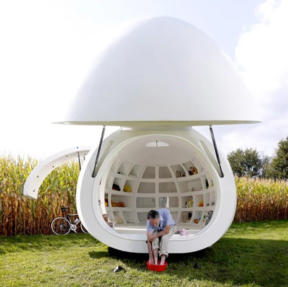 mobile-home-design-3