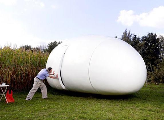 mobile-home-design-6