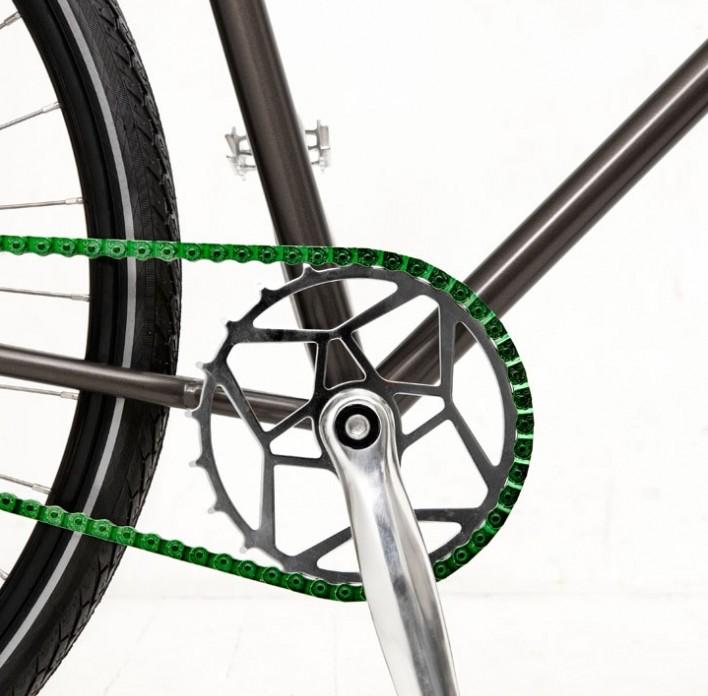 normann-coppenhagen-bike-2