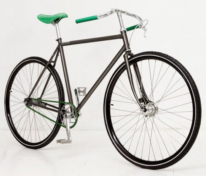 normann-coppenhagen-bike-3