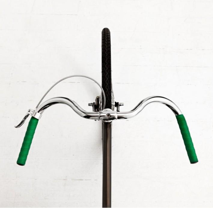 normann-coppenhagen-bike-4