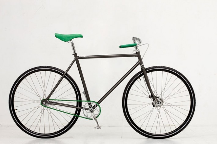 normann-coppenhagen-bike