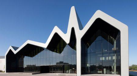 riverside museum of transport-4