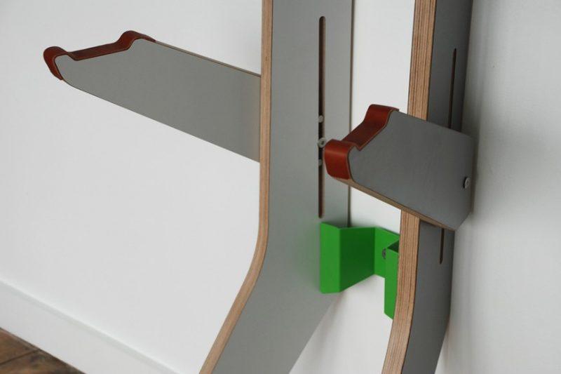 support-velo-design