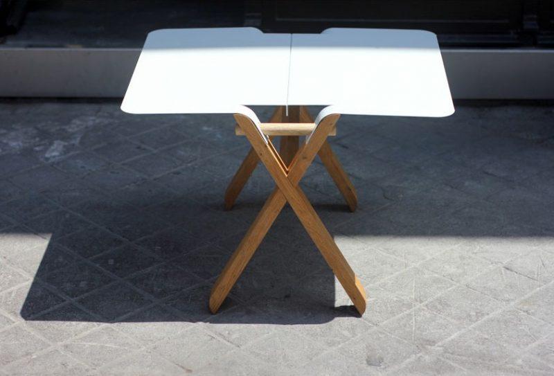 table-basse-design-2
