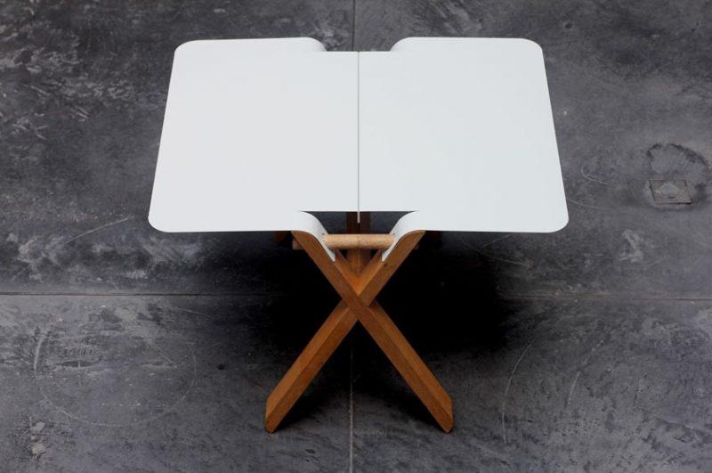 table-basse-design-3