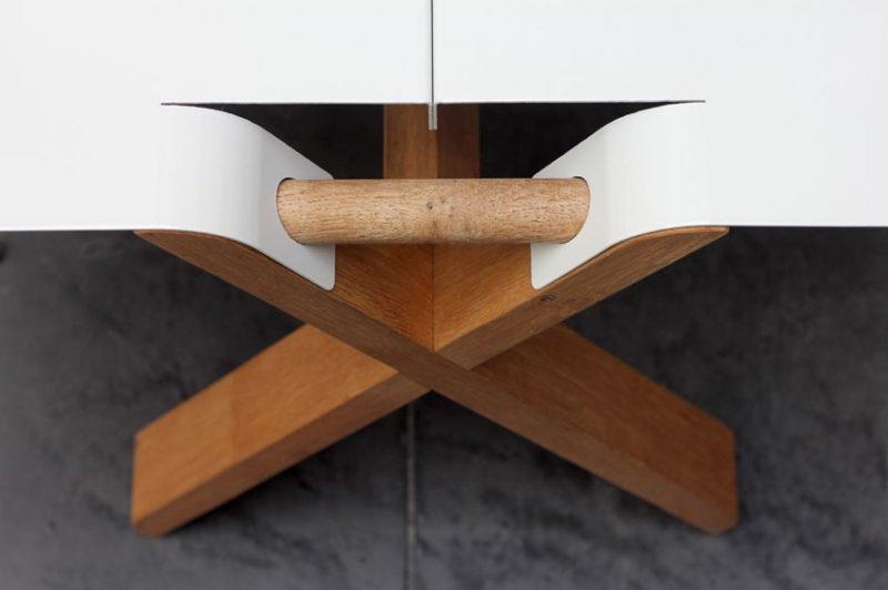 table-basse-design