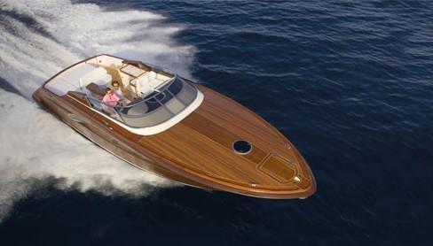 bateau-hors-bord-bois-2
