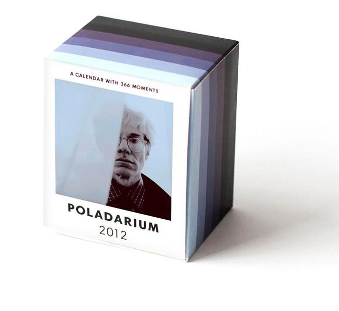 calendrier-polaroid-4