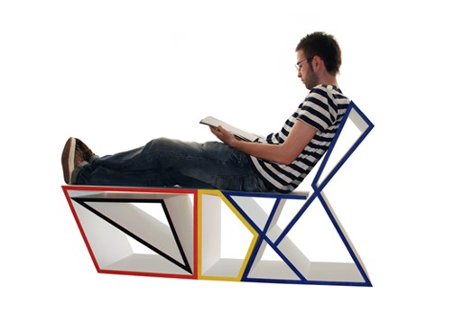 etagere-modulaire-design-2