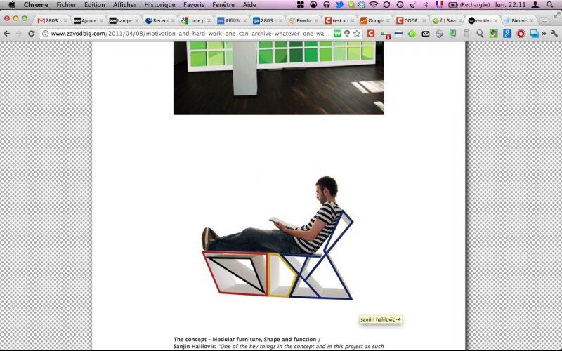 etagere-modulaire-design-3