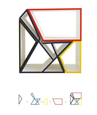 etagere-modulaire-design-4