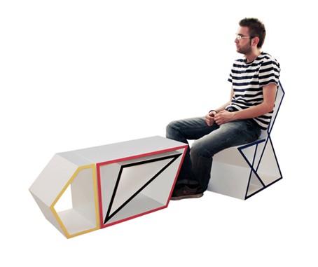 etagere-modulaire-design