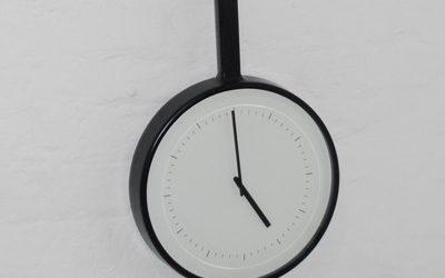 horloge-pendola-2