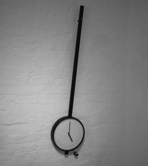 horloge-pendola