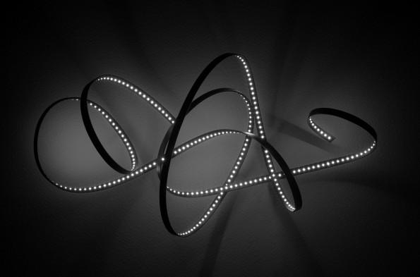 lampe-choregraphie-2