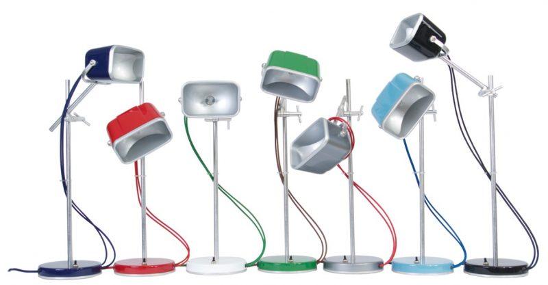 lampe-design-MOB