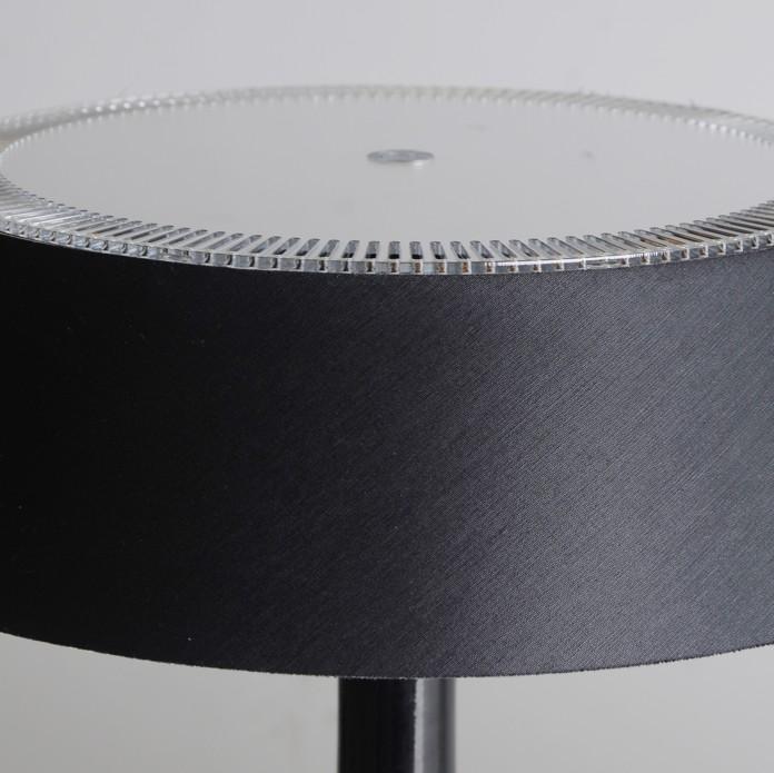 lampe-levitation-2