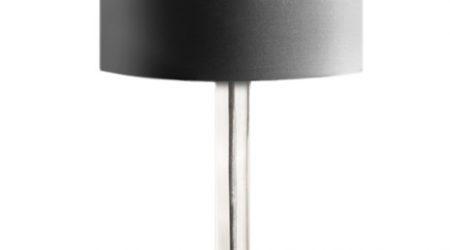 lampe-levitation