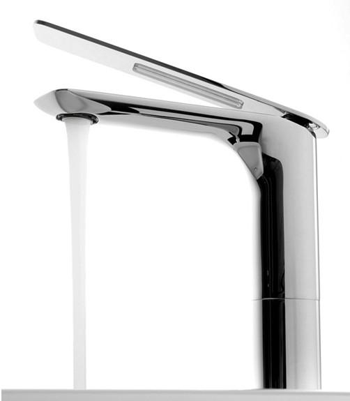 robinet-design-2