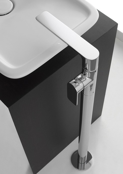 robinet-design