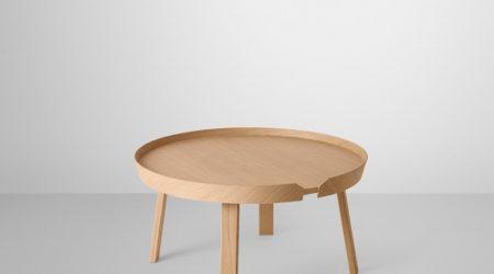 table-basse-muuto-2