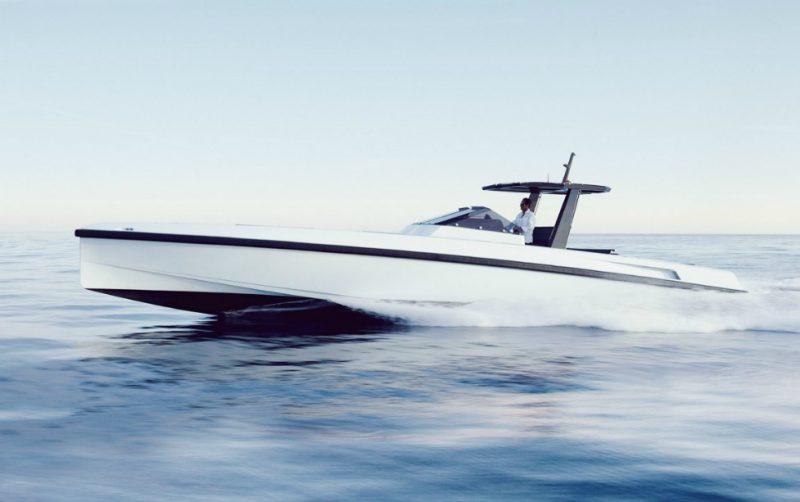 yacht-design-walli-one-2