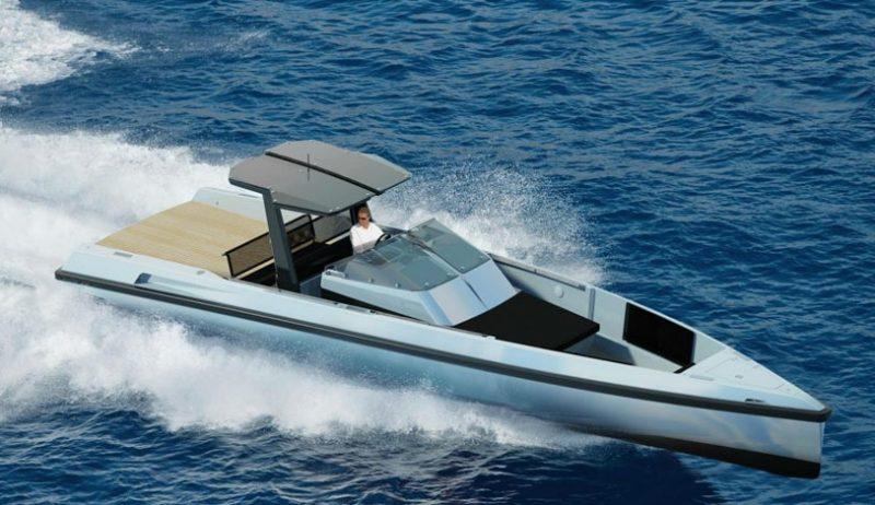yacht-design-walli-one-3