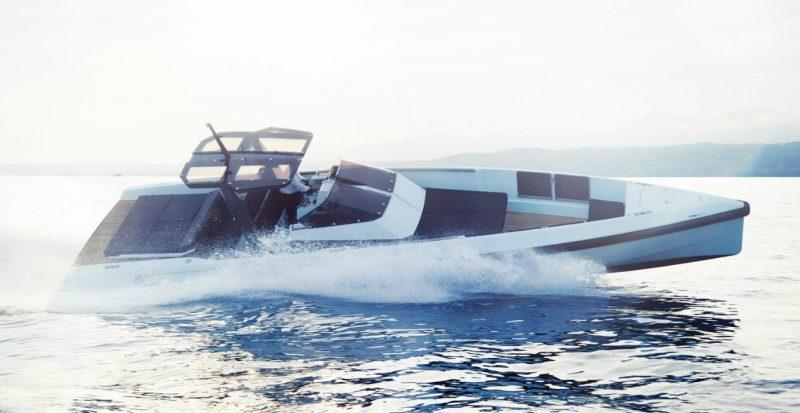yacht-design-walli-one