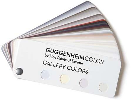 Guggenheim-colors-2