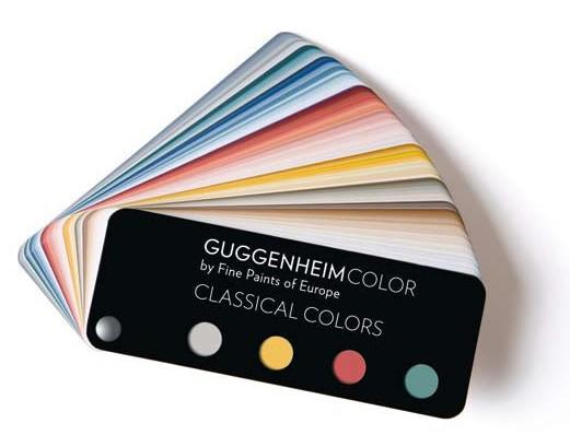 Guggenheim-colors-3