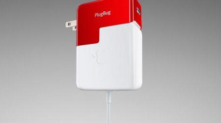 PlugBug-chargeur-usb