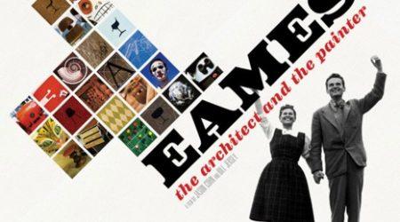 eames-film