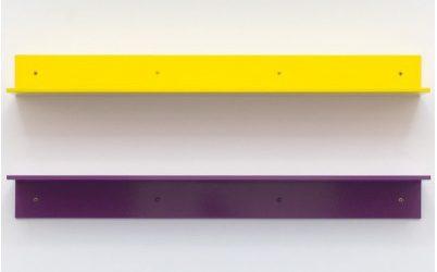 etagère-couleur