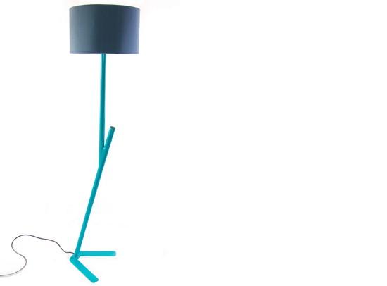 lampe happy lamp par vaugh shannon blog d co design. Black Bedroom Furniture Sets. Home Design Ideas