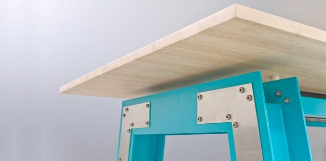 mobilier-artistes-2