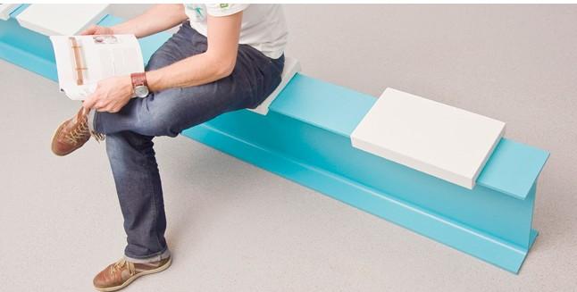 mobilier-artistes-4