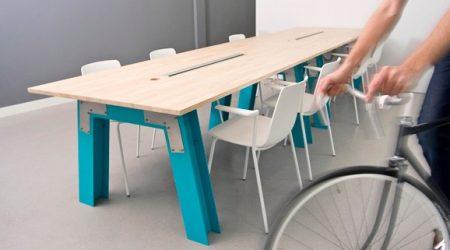 mobilier-artistes