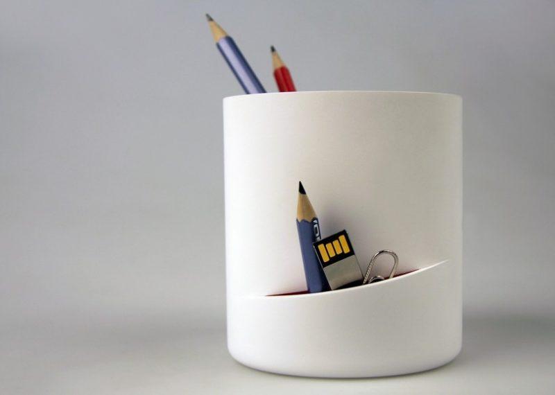 porte-crayon-design-2