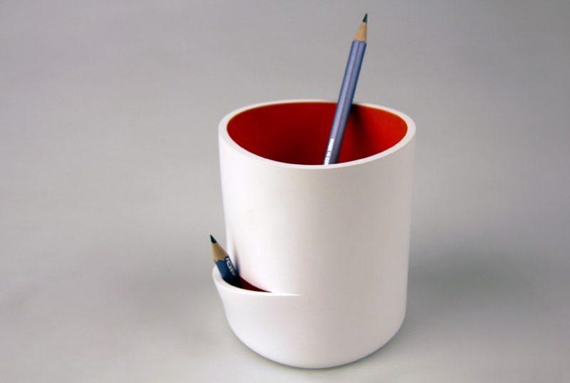 porte-crayon-design-3