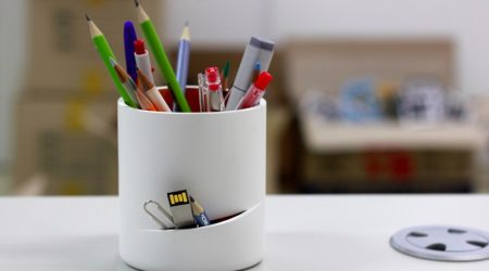 porte-crayon-design-4