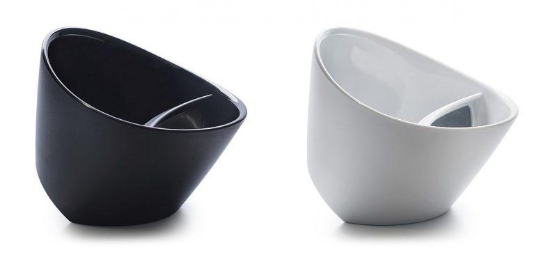 tipping teacup la tasse de th design blog d co design. Black Bedroom Furniture Sets. Home Design Ideas