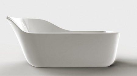 baignoire-design