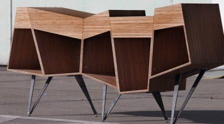 buffet-design-3