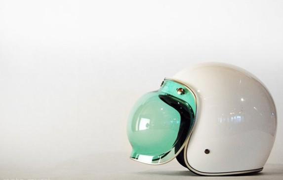 bulle-casque-vintage